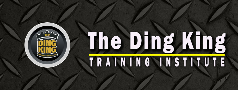 The Ding King Training Institute, Inc. reviews | Education at 3186 Airway Ave - Costa Mesa CA