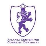 Atlanta Center for Cosmetic Dentistry - Atlanta, GA