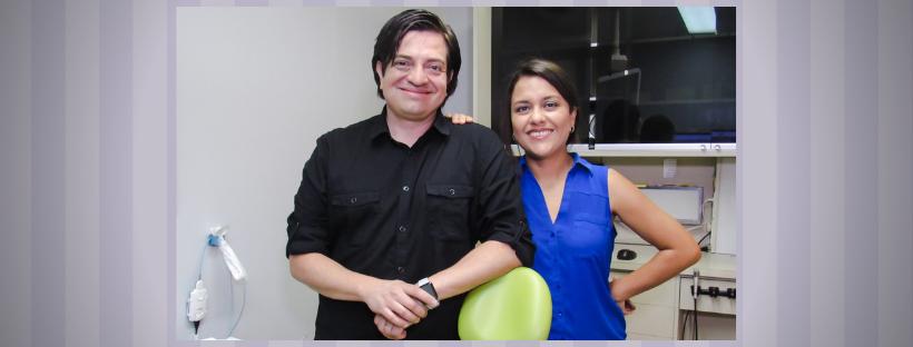 Cromeyer Dental Care reviews | Cosmetic Dentists at 4500 47th Avenue - Sacramento CA