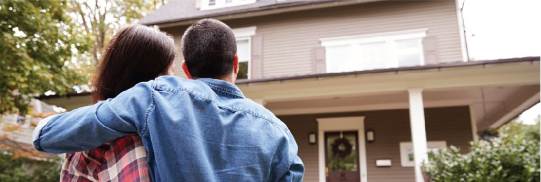 Root Mortgage reviews | Mortgage Lenders at 8800 SE Sunnyside Rd - Clackamas OR