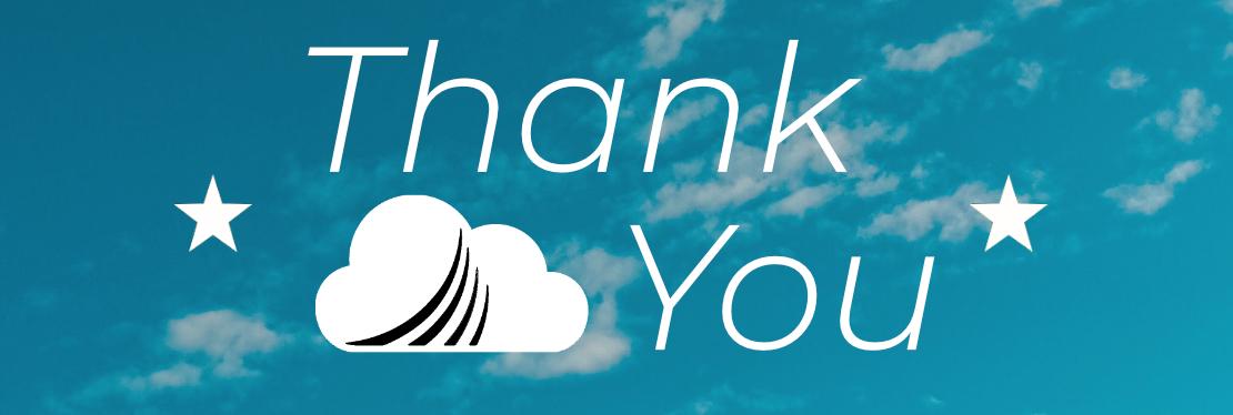 SkyCap Financial reviews | Financial Services at 1020 Bayridge Dr - Kingston ON