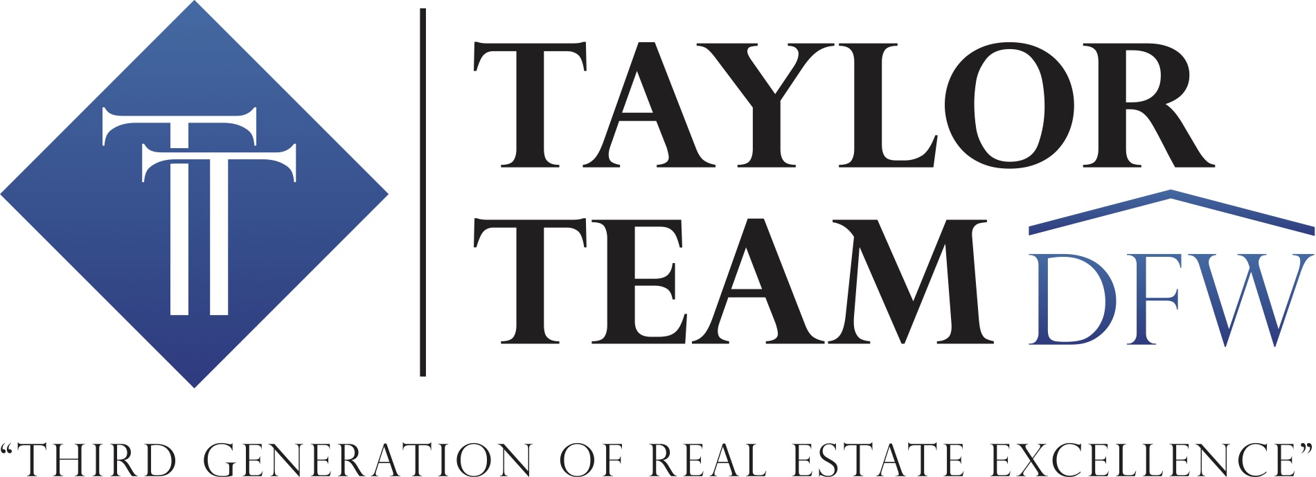 Taylor Team DFW reviews | Real Estate Agents at 3600 Preston Road - Plano TX