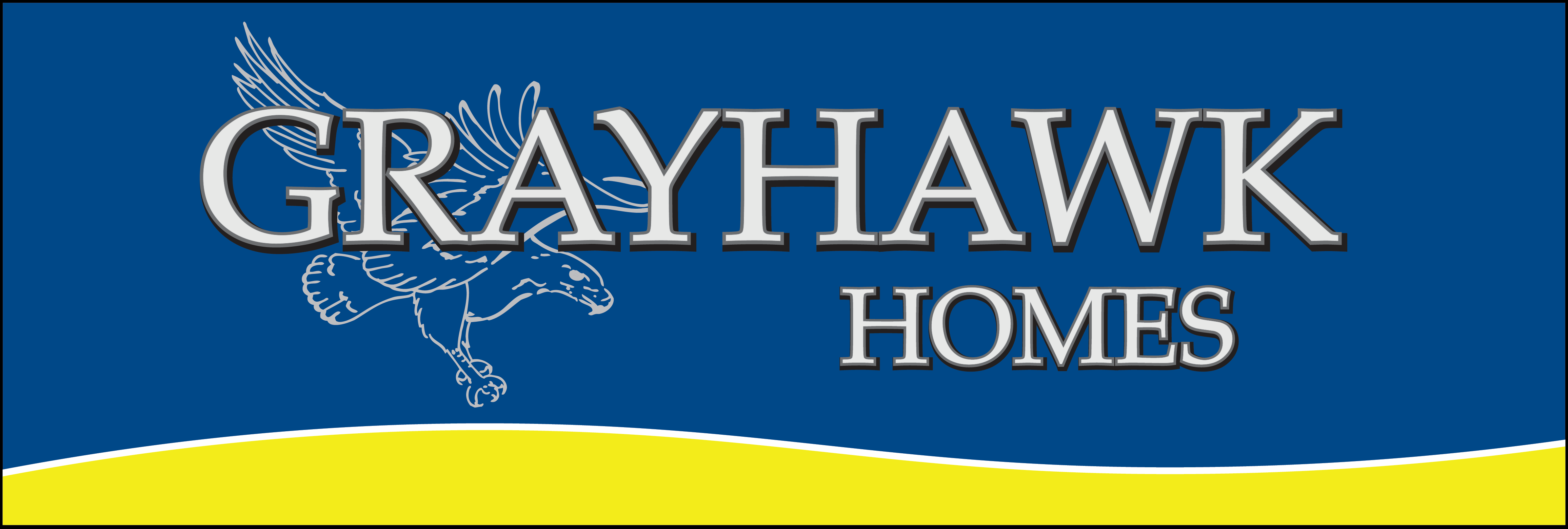 Grayhawk Homes reviews   Home Builder at 2301 Airport Thruway - Columbus GA