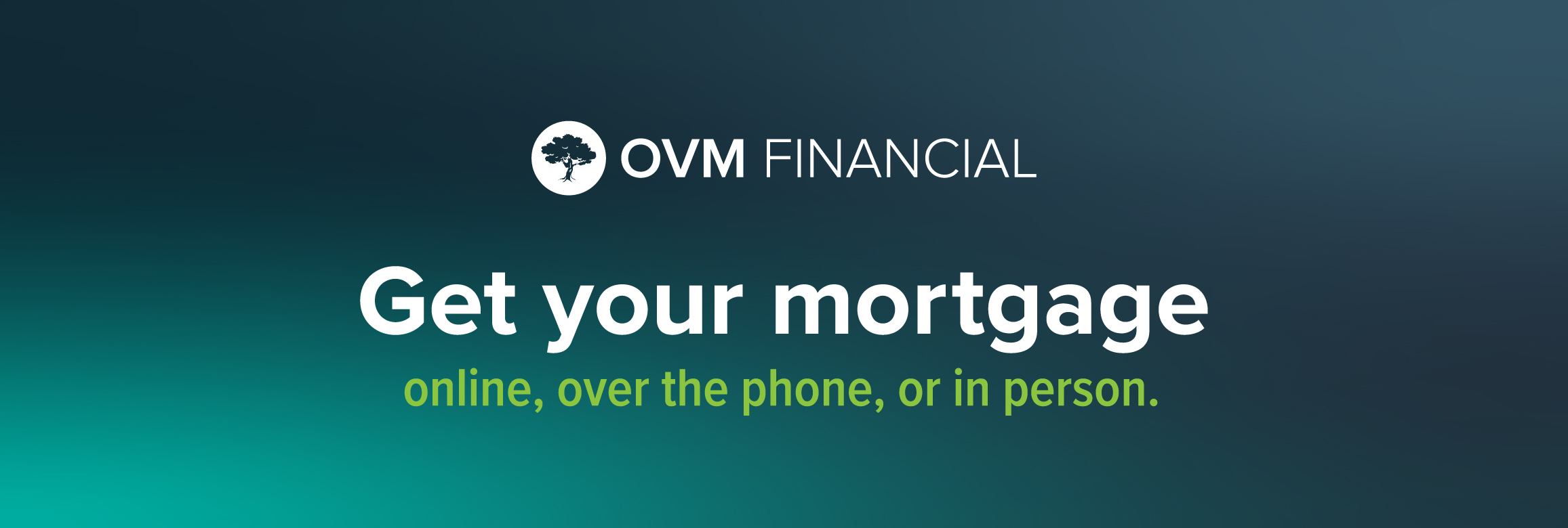 OVM Financial, Inc. reviews | Mortgage Brokers at 5115 Bernard Drive - Roanoke VA