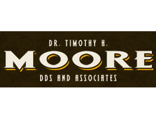 Timothy H Moore & Associates - Columbus, OH