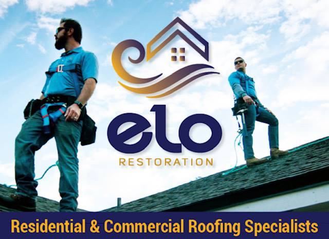 ELO Restoration reviews | Damage Restoration at 3415 Kori Rd - Jacksonville FL