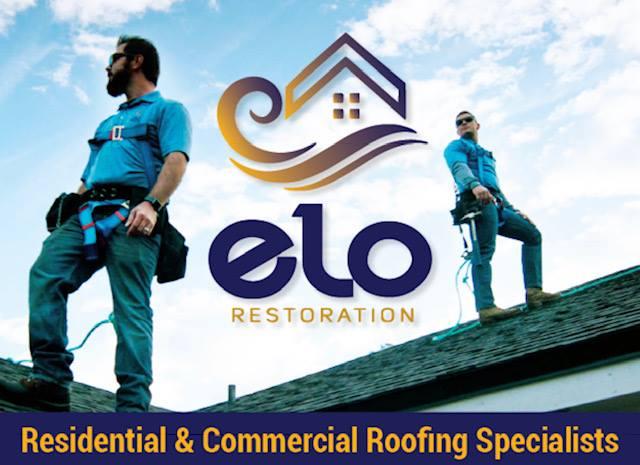 ELO Roofing reviews | Damage Restoration at 3415 Kori Rd - Jacksonville FL