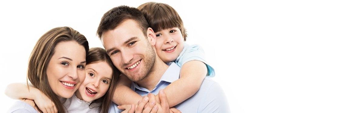 Mesilla Valley Family Dentistry reviews | Dentists at 608 S Alameda Blvd - Las Cruces NM