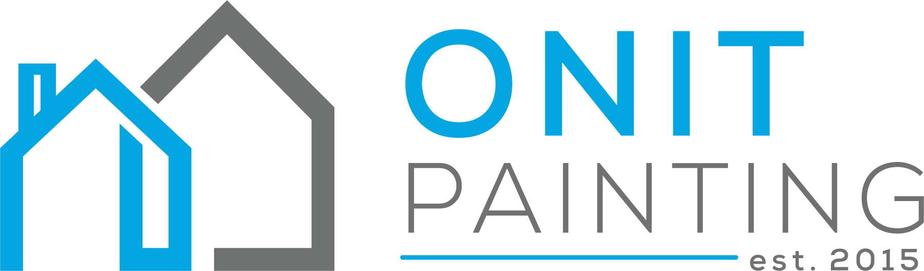 ONiT Painting reviews   Painters at 7525 E 39 St - Indianapolis IN