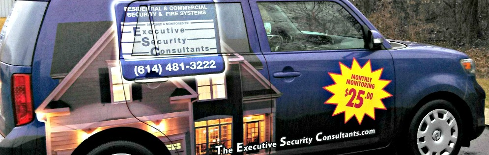Executive Security Consultants | Security Systems in 5123 Norwich Street - Hilliard OH - Reviews - Photos - Phone Number