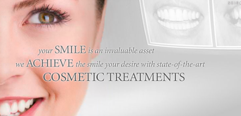 Dr. Jeffrey R. Shapiro & Dr. Glenn J. Chiarello - iSmile reviews | Cosmetic Dentists at 111 Broadway 17th Floor - New York NY