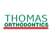 Thomas Orthodontics