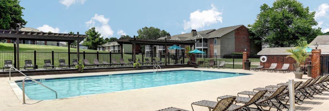 Williamsburg Reviews, Ratings   Apartments near 5701, 1 Williamsburg Dr , Hendersonville TN