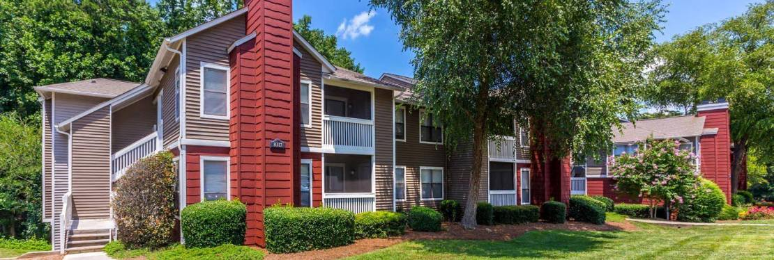 Harris Pond reviews | Apartments at 8301 Harris Pond Ln - Charlotte NC