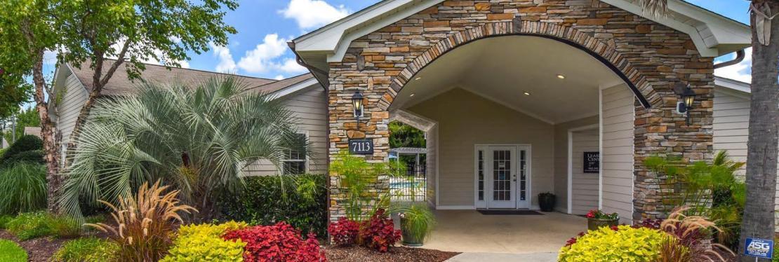 Cape Harbor reviews | Apartments at 7113 Cape Harbor Dr - Wilmington NC