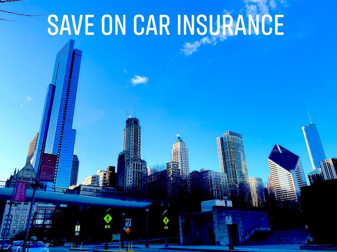 Urban Insurance Agency reviews | Auto Insurance at 800 W Huron St - Chicago IL