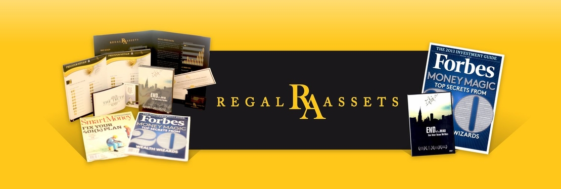 Regal Assets reviews | Financial Services at 280 South Beverly Drive - Beverly Hills CA
