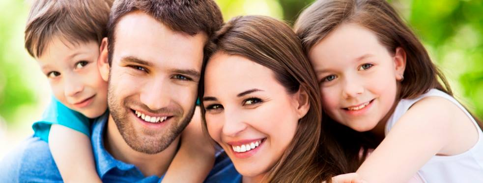 Hadar Dental LLC reviews | Cosmetic Dentists at 3 Bow St - Lexington MA