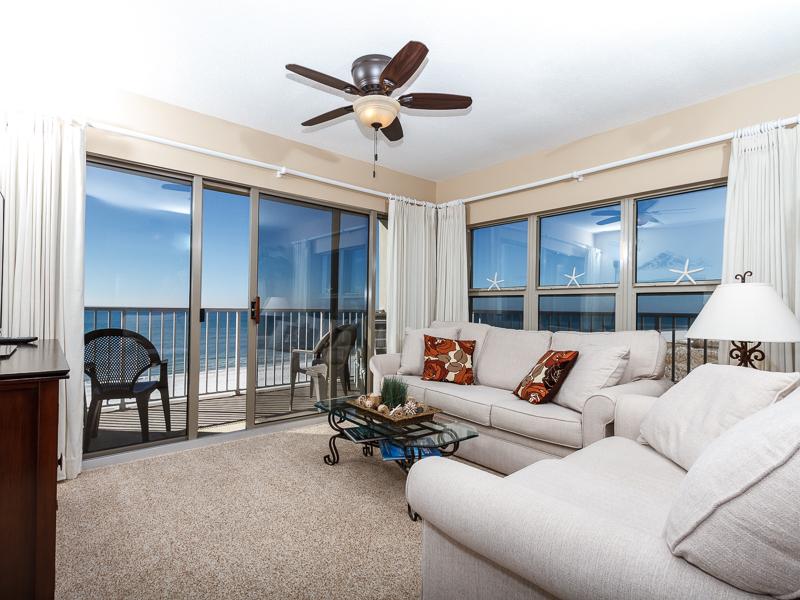 Brooks and Shorey Resorts reviews   Vacation Rentals at 205 Brooks St SE - Fort Walton Beach FL