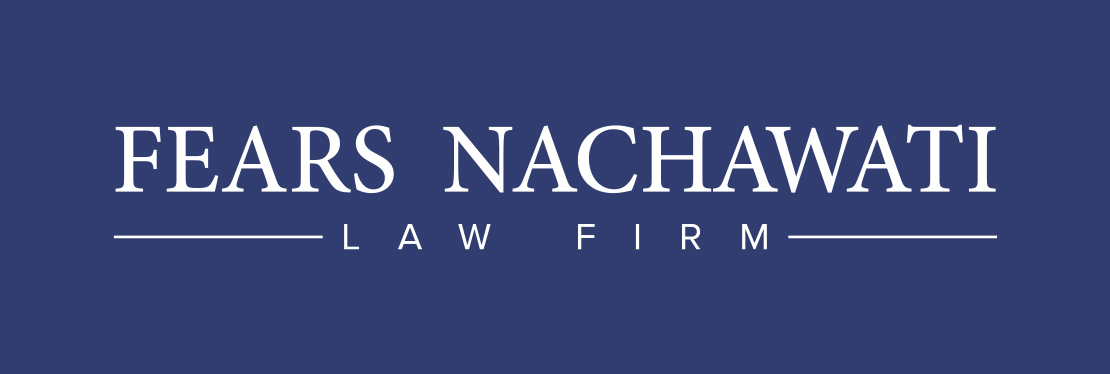 Fears & Nachawati Law Firm reviews | Lawyers at 3730 Kirby Dr - Houston TX