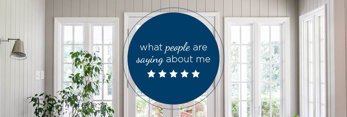 Gwen Swain  at Waterstone Mortgage NMLS #1619853 reviews | Mortgage Lenders at 1396 East Iron Eagle Drive - Eagle ID