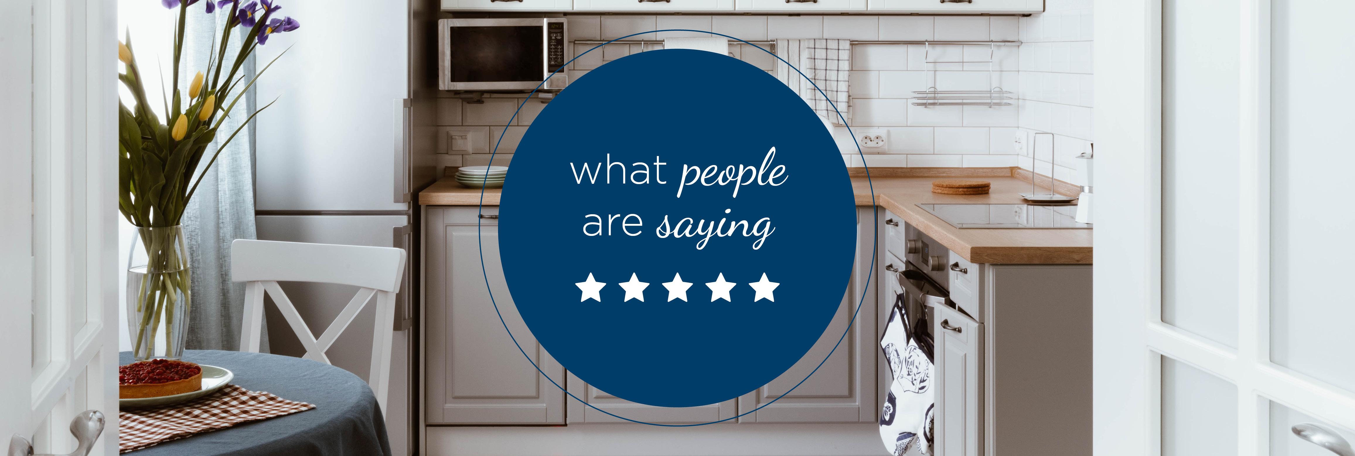 Ryan Gilliam at Waterstone Mortgage NMLS #332576 Reviews, Ratings | Mortgage Lenders near 3489 East Baseline Road , Gilbert AZ