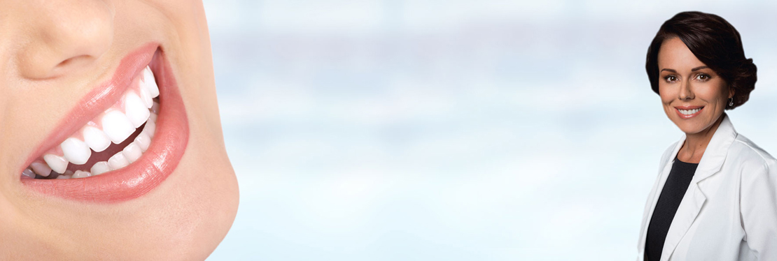 Kate Brayman DDS - Long Island, NY Reviews, Ratings | Cosmetic Dentists near 8285 Jeicho Turnpike , Woodbury NY