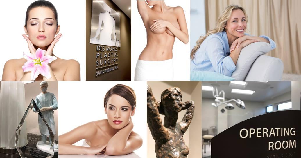 Des Moines Plastic Surgery reviews   Cosmetic Surgeons at 6420 Coachlight Drive - West Des Moines IA