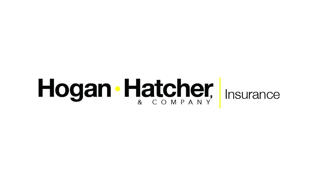 Hogan Hatcher & Company reviews   Auto Insurance at 2603 Memorial Blvd - Springfield TN