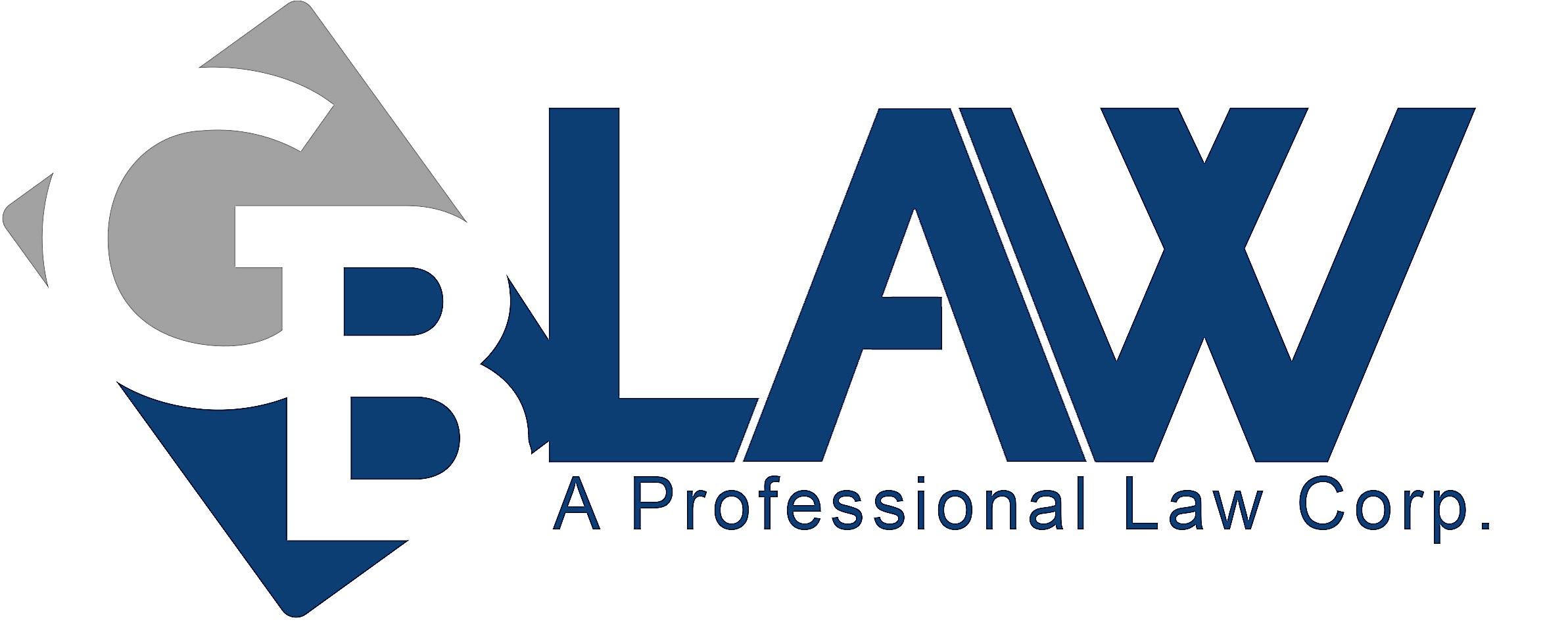 Law Offices Of Gary Berkovich Reviews, Ratings   Personal Injury Law near 14900 Ventura Blvd , Sherman Oaks CA