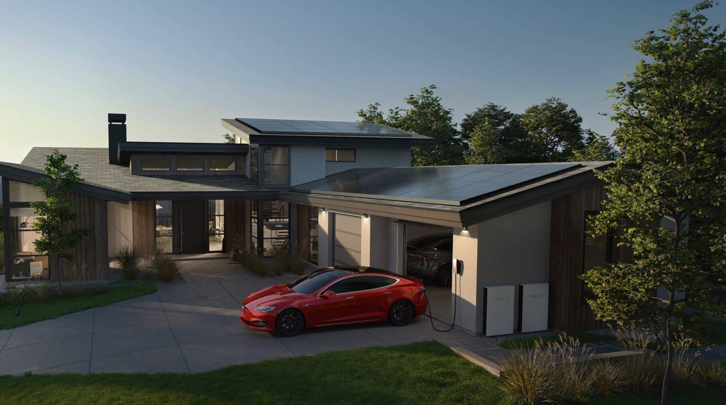CAM Solar Inc. reviews | Home & Garden at 6631 Topper Run - San Antonio TX