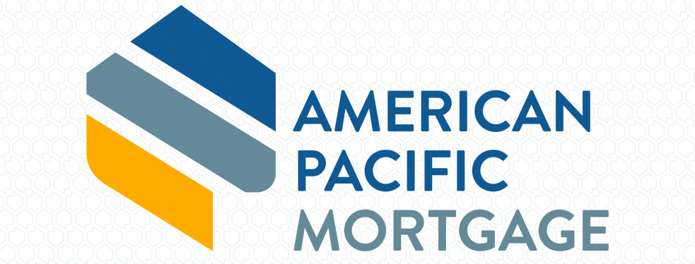 Pablo Alvarado (NMLS #1439586) reviews | Mortgage Lenders at 12600 Hesperia Road - Victorville CA