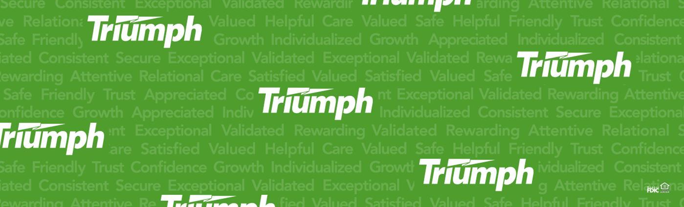 Triumph Bank reviews   Mortgage Brokers at 1125 Schilling Blvd E Suite 107 - Collierville TN