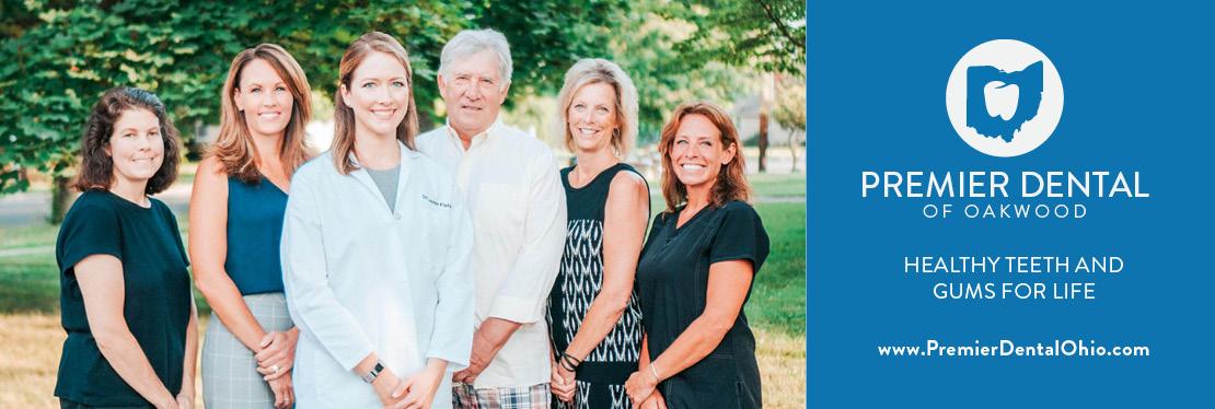 Premier Dental of Oakwood reviews | Cosmetic Dentists at 924 Shroyer Rd - Dayton OH
