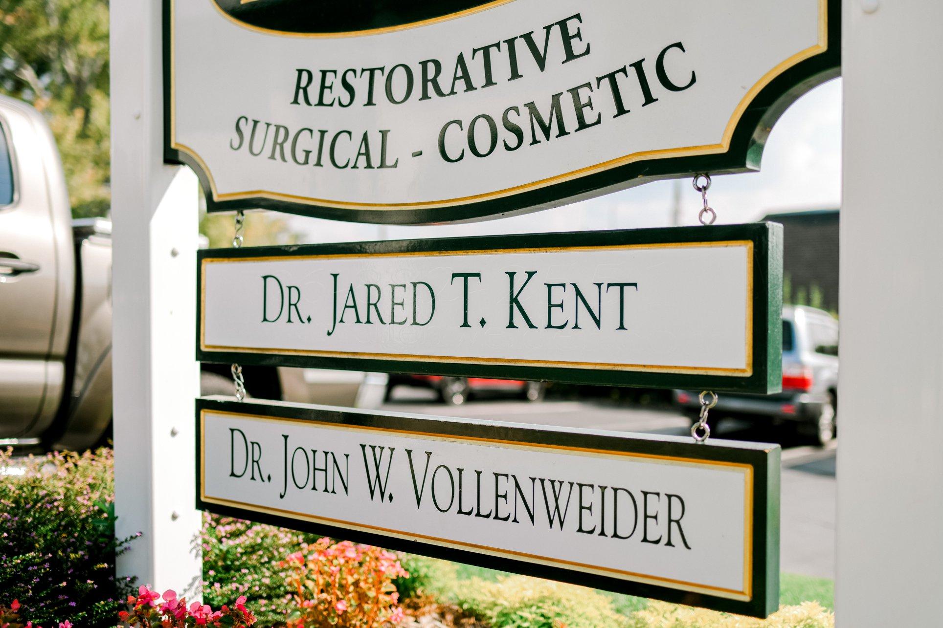 Dr. Jared T. Kent DMD reviews   Cosmetic Dentists at 210 N Lewis St - LaGrange GA