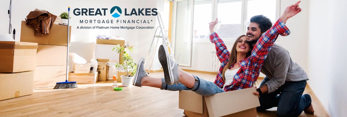 Great Lakes Mortgage Financial reviews   Mortgage Lenders at 13900 Lakeside Cir #201 - Sterling Heights MI