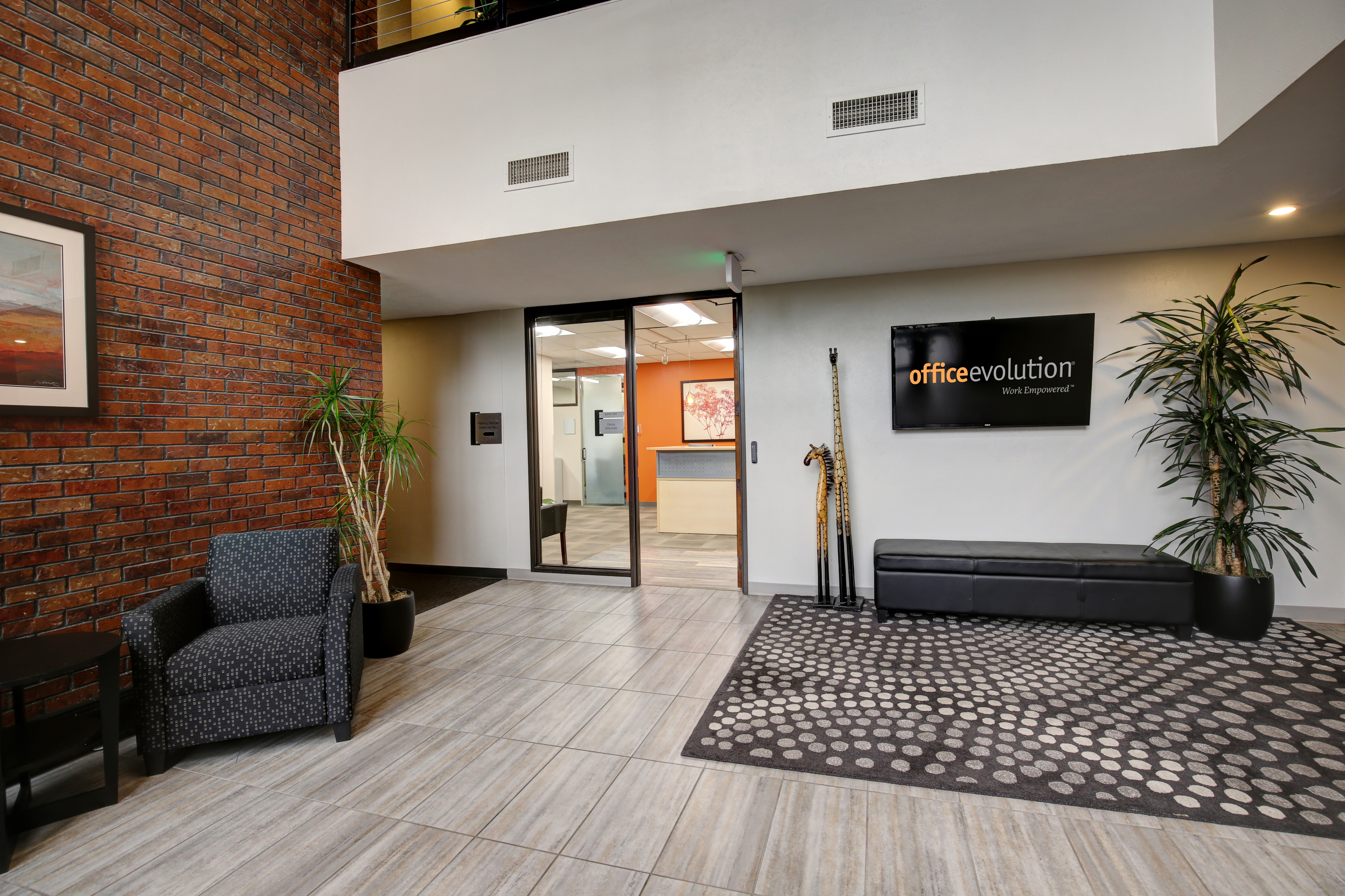 Office Evolution - Littleton, CO reviews | Shared Office Spaces at 4 W Dry Creek Cir #100 - Littleton CO
