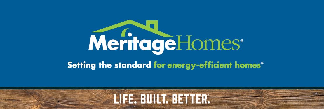 Meritage Homes® reviews | Home Builder at 8800 E Raintree Dr - Scottsdale AZ