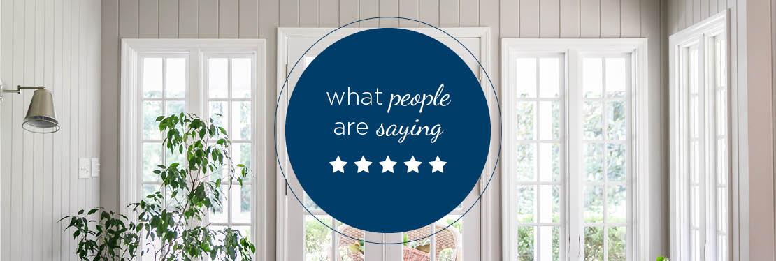 Sandra Claymore  at Waterstone Mortgage NMLS #492523 Reviews, Ratings | Mortgage Lenders near 417 East Palace Avenue , Santa Fe NM
