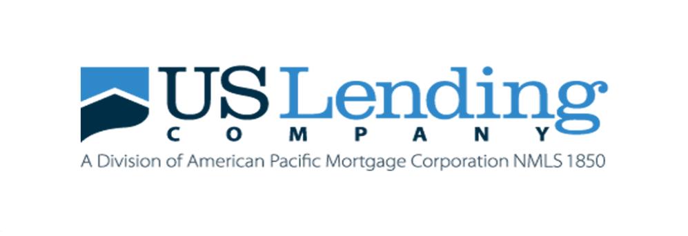 Bethany McDonald (NMLS #1715346) reviews | Mortgage Lenders at 2280 N Bechelli Lane - Redding CA