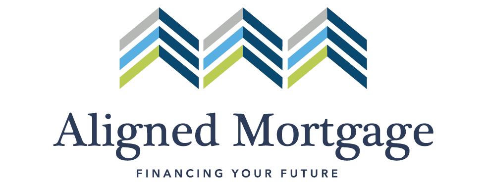Robert Glover (NMLS #1071486) reviews   Mortgage Lenders at 94-539 Puahi Street - Waipio HI