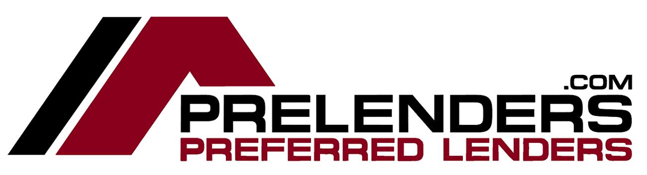 Preferred Lenders - Prelenders.com reviews | Mortgage Lenders at 251 S. White Horse Pike - Audubon NJ