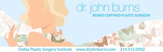 Dallas Plastic Surgery Institute: John Burns MD - Dallas, TX