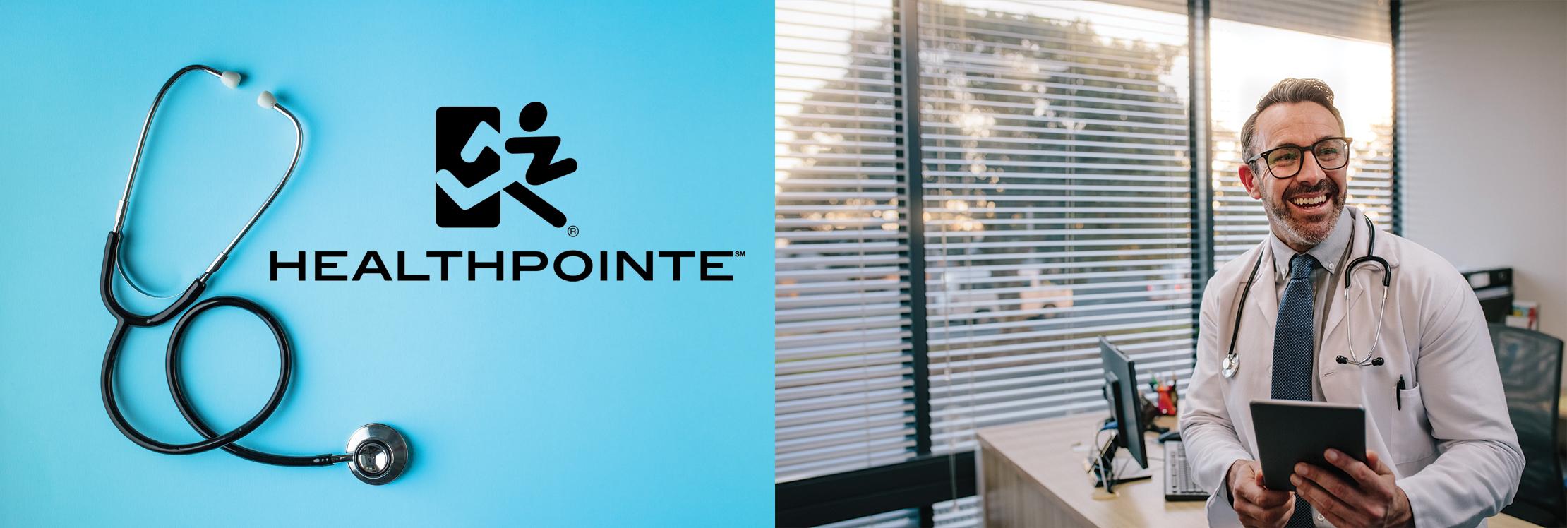 Healthpointe reviews | Orthopedists at 1171 Railroad St - Corona CA