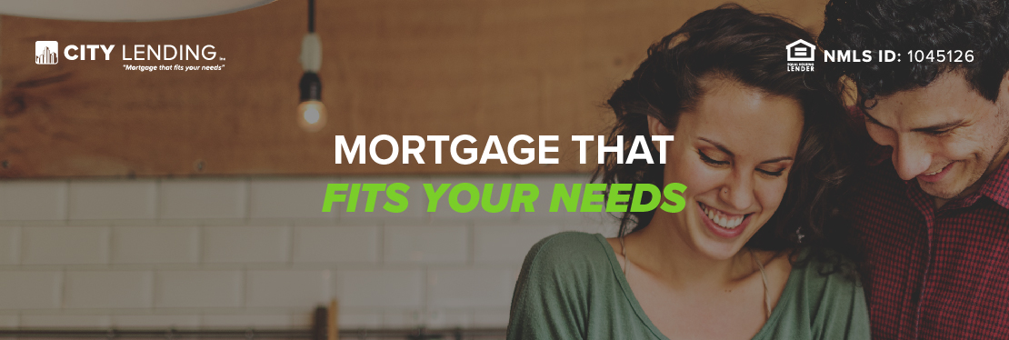 City Lending Inc reviews | Mortgage Lenders at 8150 Leesburg Pike - Vienna VA
