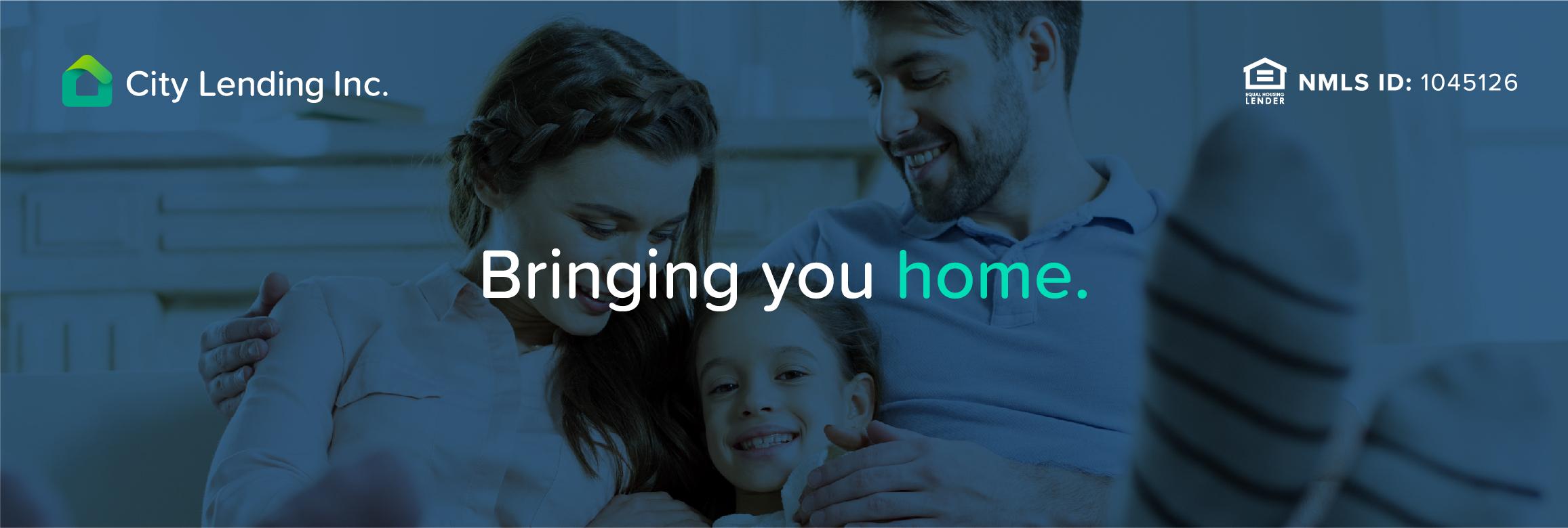 City Lending Inc reviews | Mortgage Lenders at 8150 Leesburg Pike - Vienna VA