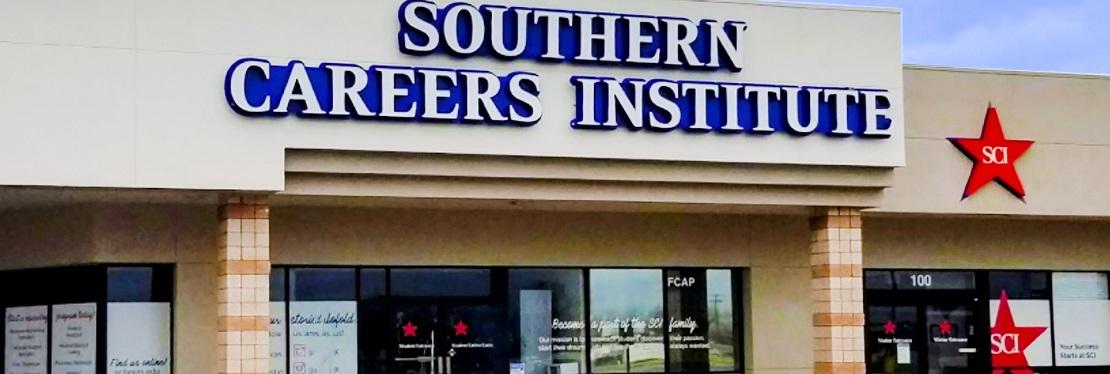 Southern Careers Institute Austin Reviews, Ratings   Trade School near 1701 W Ben White Blvd , Austin TX