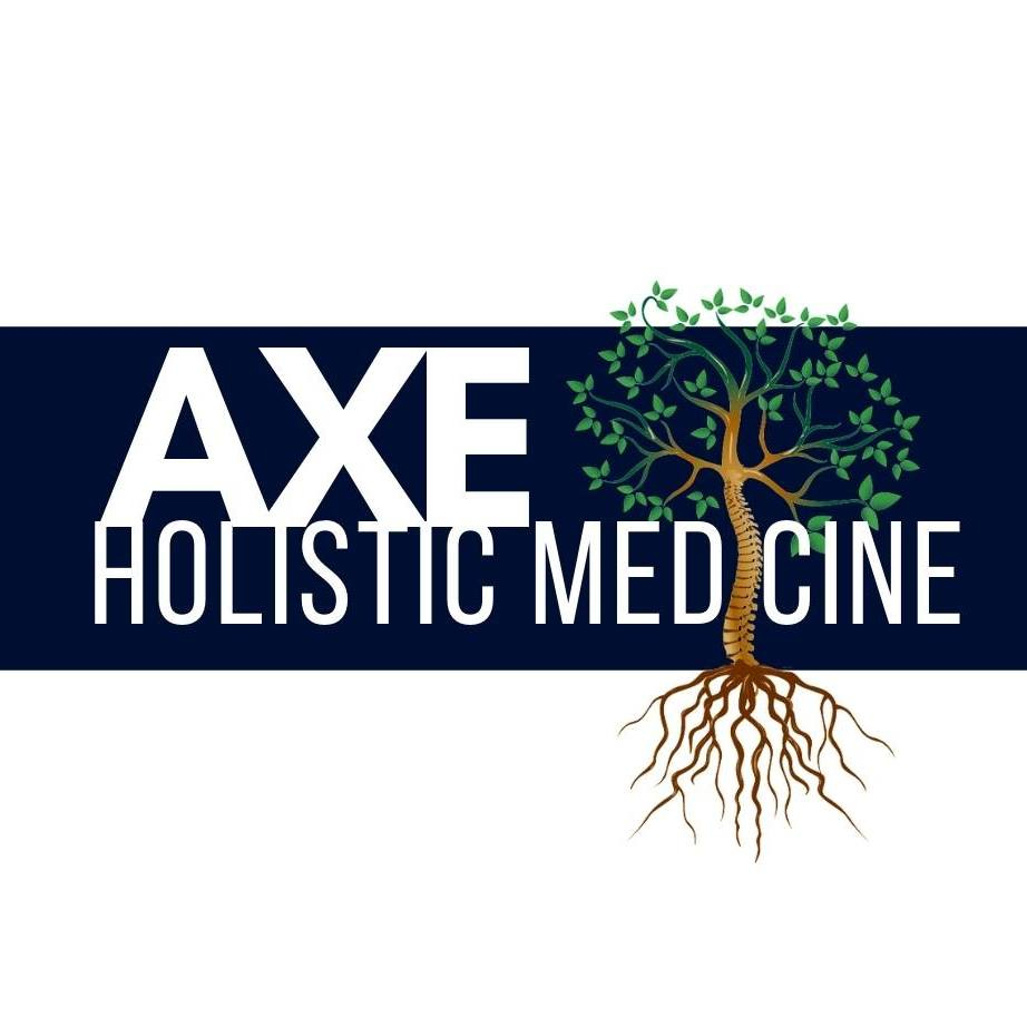 Axe Holistic Medicine reviews | Health & Medical at 15049 Bruce B Downs Boulevard - Tampa FL