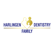 Harlingen Family Dentistry - Harlingen, TX