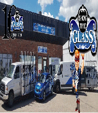 Showtime Glass reviews | Auto Glass Services at 3027 Millar Ave - Saskatoon SK
